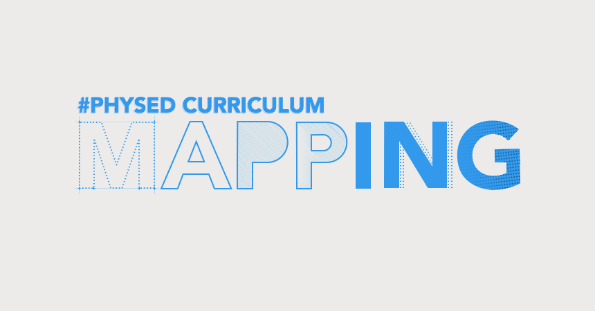 Curriculum-Mapping-Banner