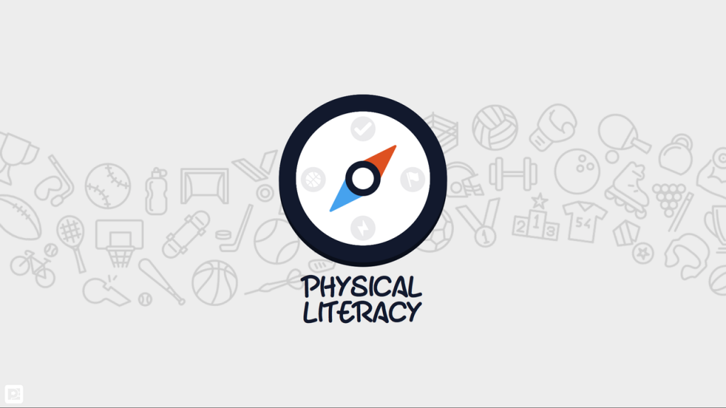 Physical Literacy Compass