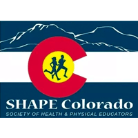 Shape Colorado Convention 2018