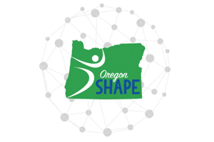 shapeoregon