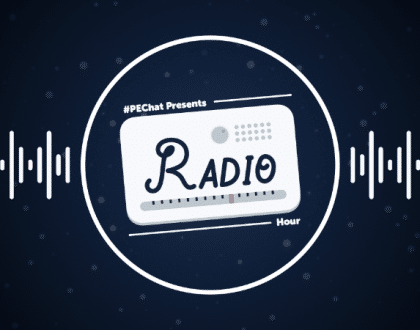 #PEChat Radio Hour: Social and Emotional Learning